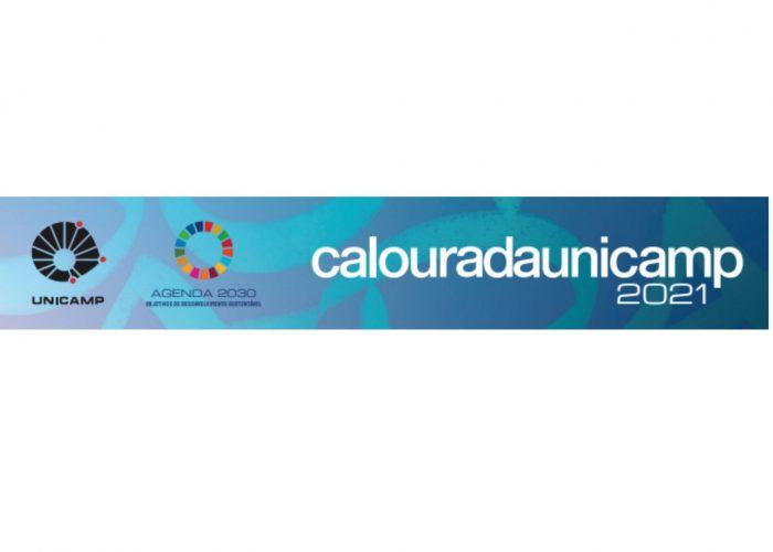 Calourada 2021